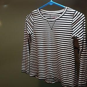 Girls shirt